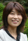 nishigaki.png