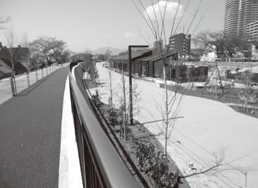 20170501001.jpg